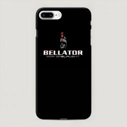 Пластиковый чехол Bellator на iPhone 7 Plus